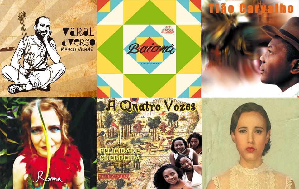 pordosom musica do brasil