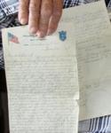 Minnesota letter