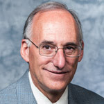 Howard Goldstein, Ph.D., CCC-SLP