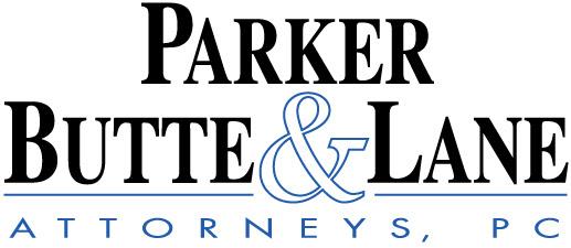 Parker_Butte