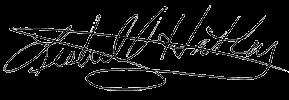 Letty Bustillos Signature