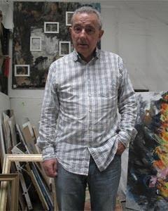 Manuel Blanco Chivite.
