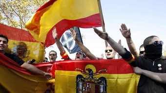 2017 10 13 03 Catalonia03