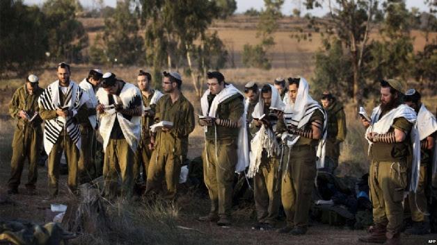 IDF Tefillin.jpg