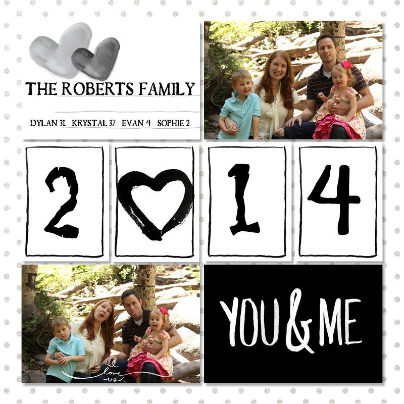 Family Book 2014-002