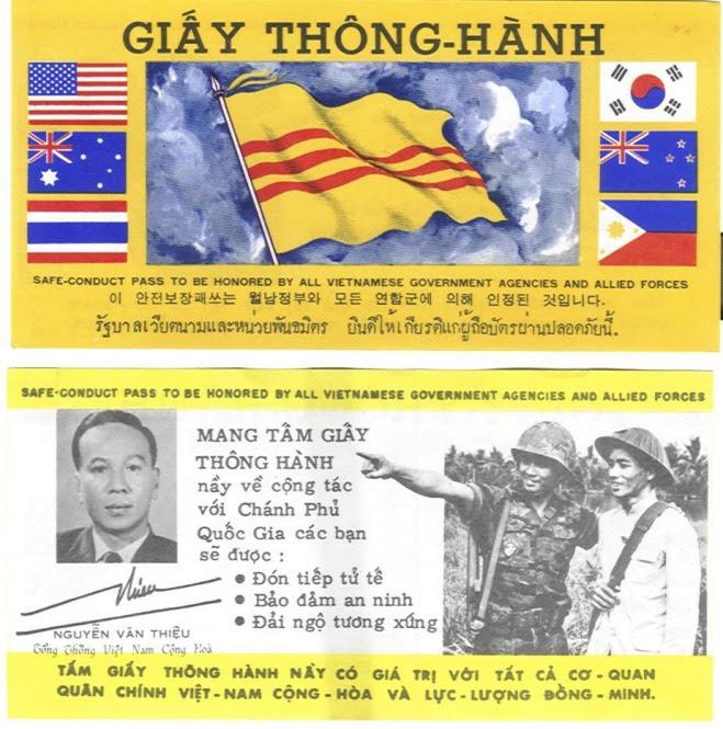 Giay thong hanh cho can binh vc tro ve voi chinh nghia quoc gia .jpg
