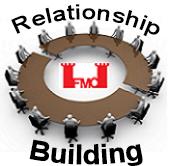 https://campaign-image.com/zohocampaigns/117934000010116004_zc_v47_roundtable_169x166_relationshipbuilding.png