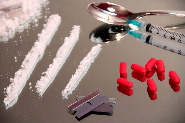 informe-DANE-drogras-tiene-Colombia-consumo-Augusto-Perez-Andrea-Villamil-1170x780