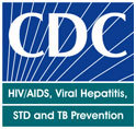 CDC, HIV/AIDs, Hepatitis, STDs and TB Prevention