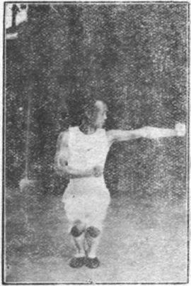 """""""八極拳"""" 繆 淦 傑 (1936) - foto 1.1"""
