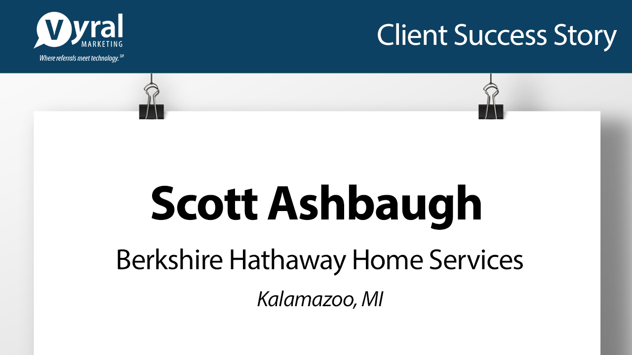 http://www.getvyral.com/2014/07/how-vyral-client-scott-ashbaugh-cashed.html