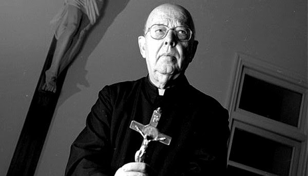 padre_Gabriele_amorth