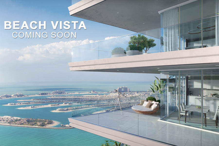emaar-beachfront-apartments254821