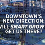 Smart Growth Conference