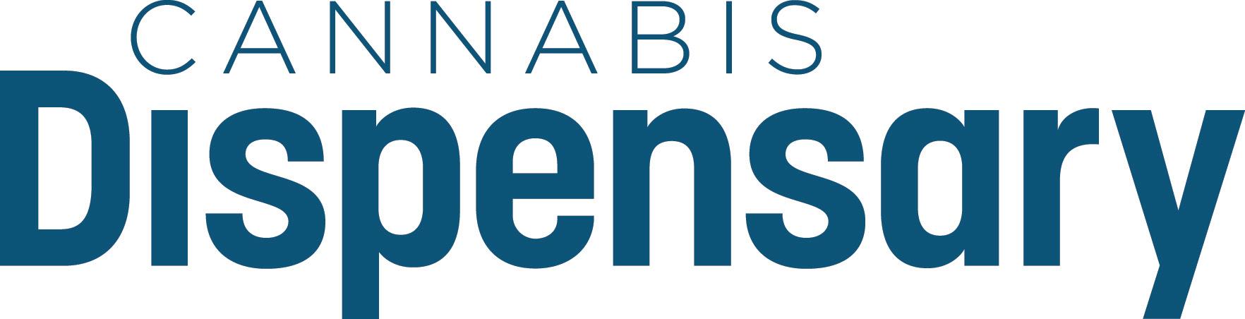 Cannabis Dsipensary logo