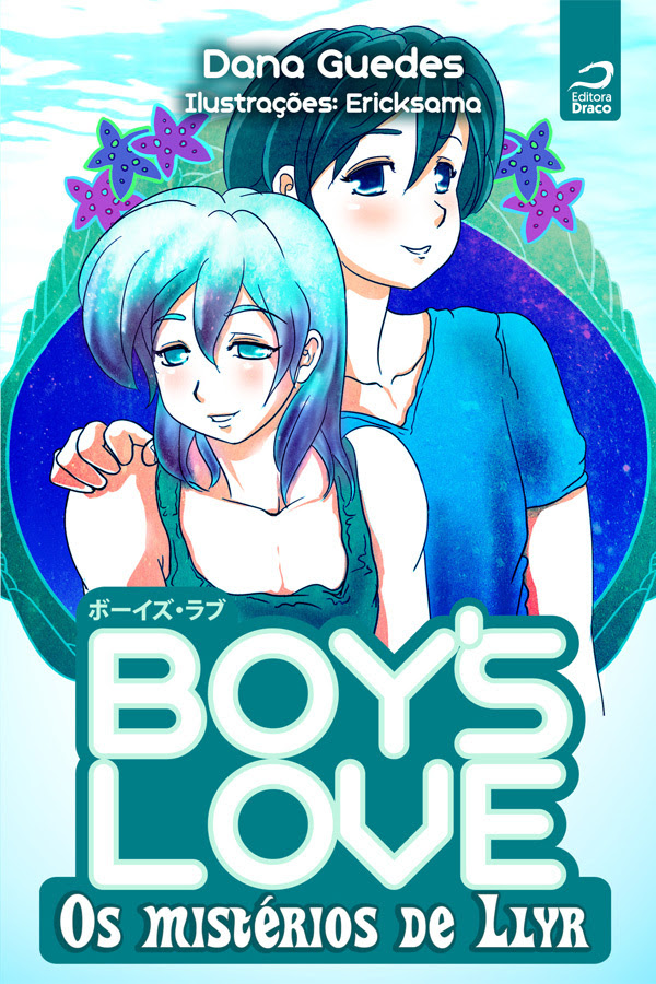 BoysLove-LLYR-capa-72