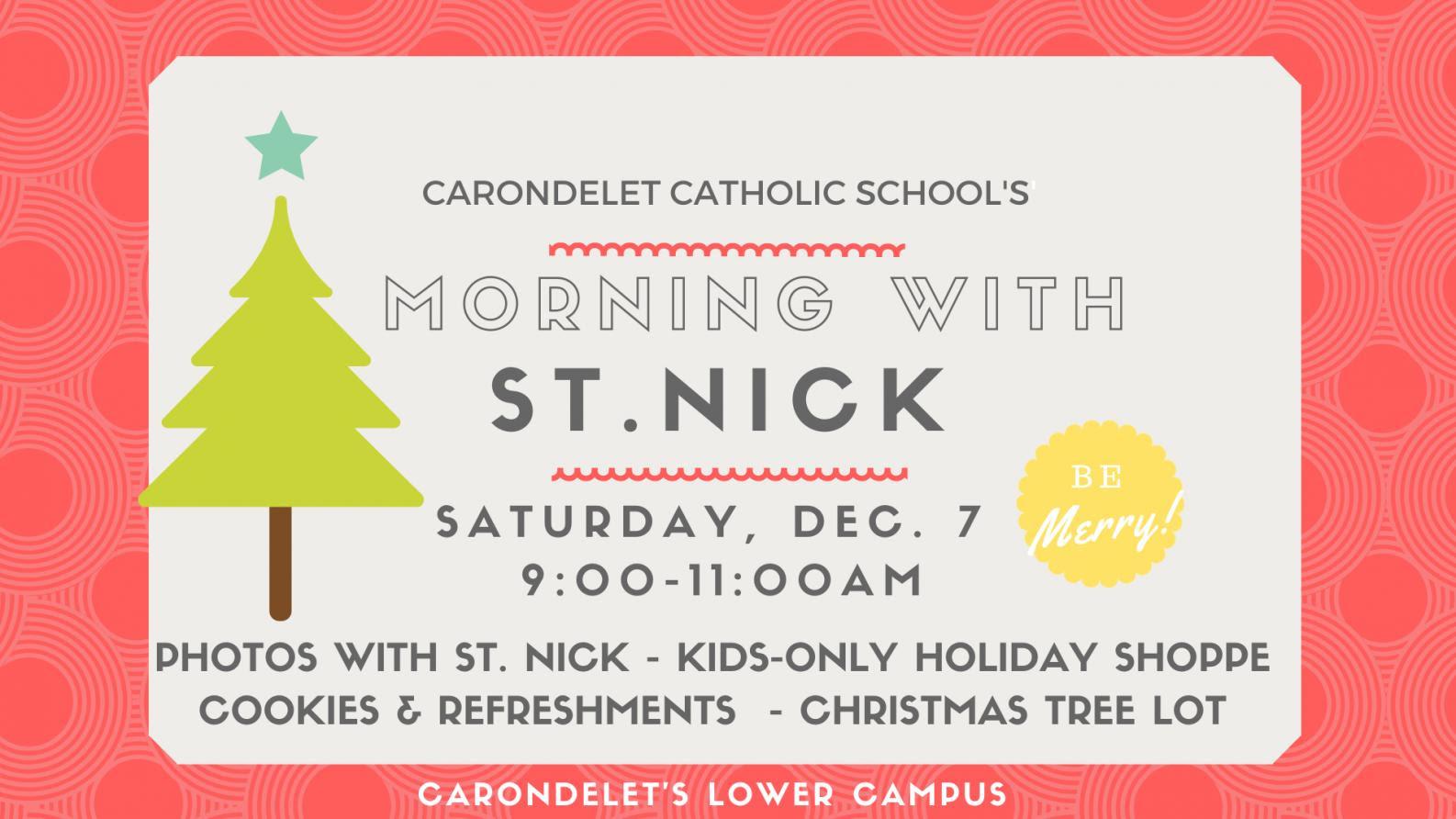 Logos/St. Nick 2019.png