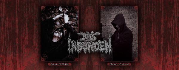 DYS INBUNDEN