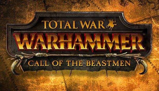 Total War™: WARHAMMER® - Call of the Beastmen