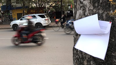 http://freevietnews.com/cnr/data/upimages/pic03-400.jpg