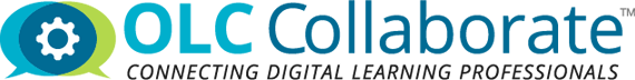 OLC Collaborate - Online Education Conference