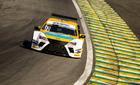 A próxima etapa será no dia 20 de agosto no Autódromo de Curitiba (Luciano Santos/SigCom)