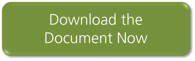Download the Document