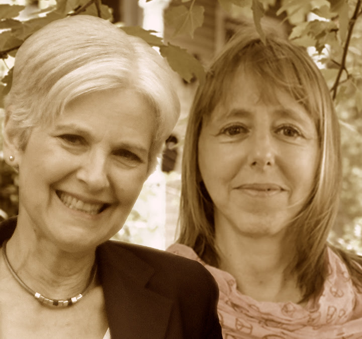 sepia-jill-and-medea-cropped_720.jpg