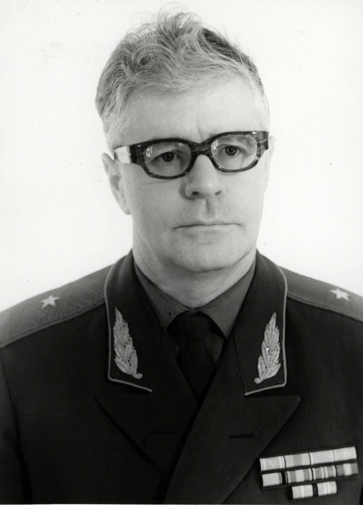 Ашмарин, Игорь Петрович — Википедия