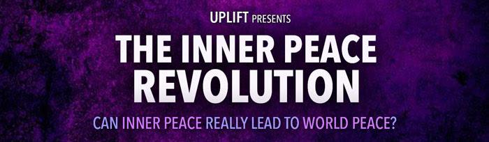 Synchronized Meditation for World Peace A0f4fc13-4027-44be-b806-5c919d05f7b3
