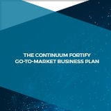 Continuum_Security_GTM_Business_Plan