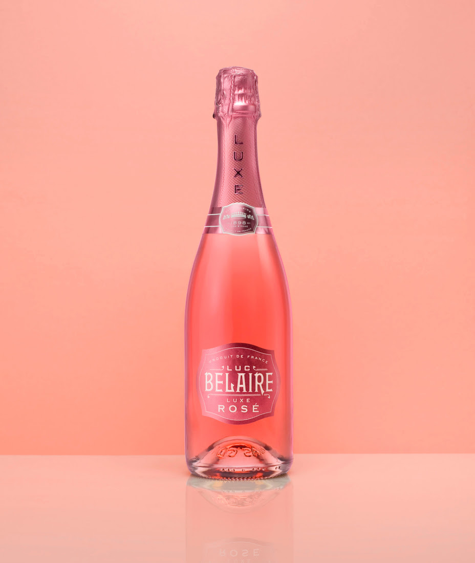 Luc Belaire Enlists Rapper Young Thug as Official Brand Ambassador for Luc Belaire Luxe Rosé Launch