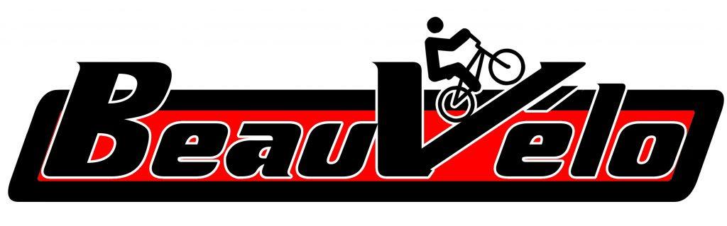 Logo assocs partenaires - Beauvélo