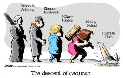 descent of woman.JPG