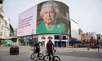 Should Elizabeth II be Elizabeth the Last? At least allow Britain a debate