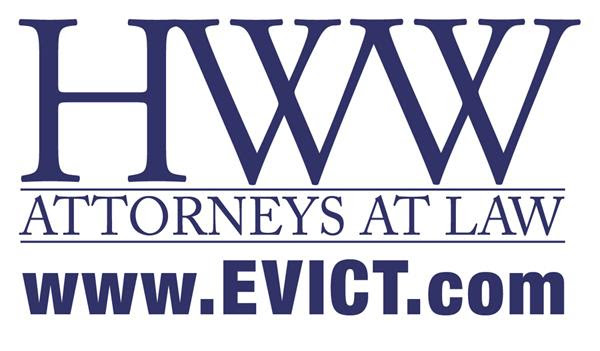 Law Offices of Heist_ Weisse _ Wolk P.A.