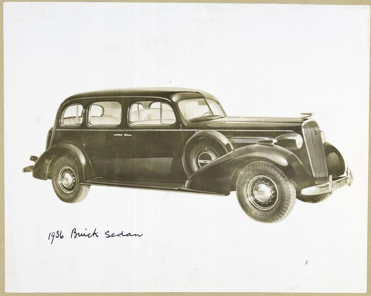 1936BuickSedan.jpg