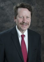 Robery Califf, MD
