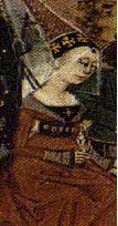 Isabella of France.jpg