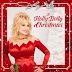 """[News]Amada estrela e ícone global, Dolly Parton estreia """"A Holly Dolly Christmas"""""""