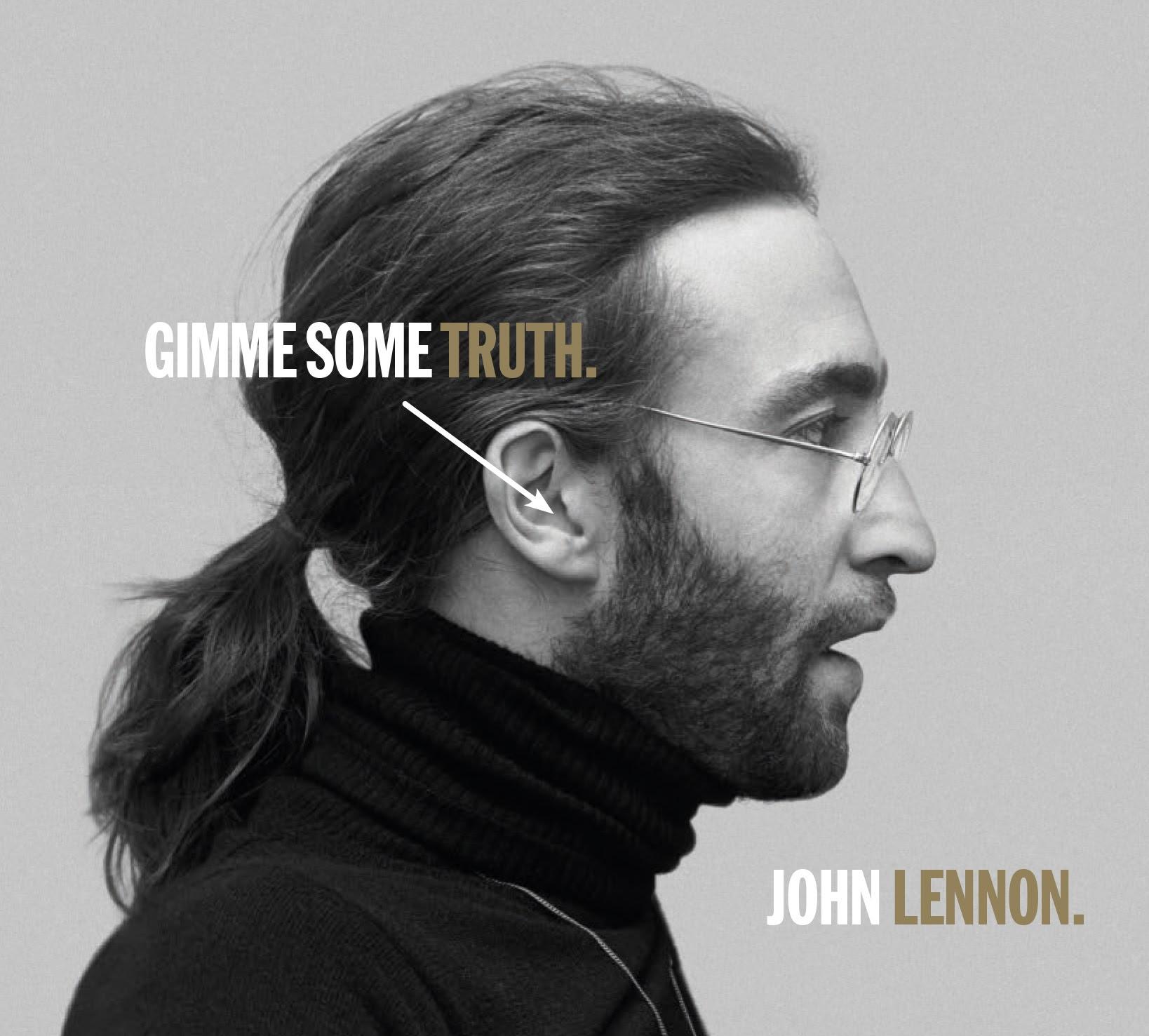 Lennon-Gimme Some Truth-Cover Art-Final.jpg