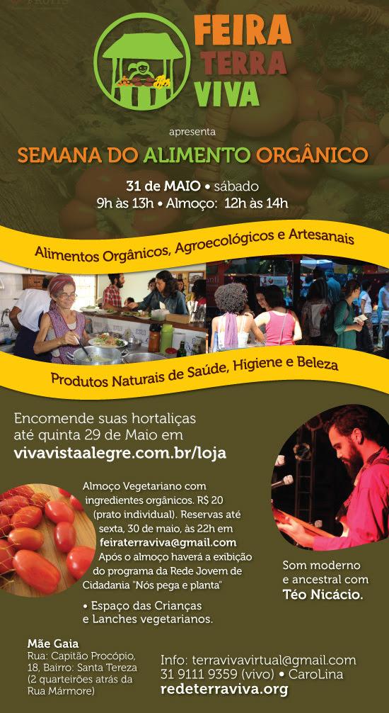 Cartaz Feira 31-05-2014
