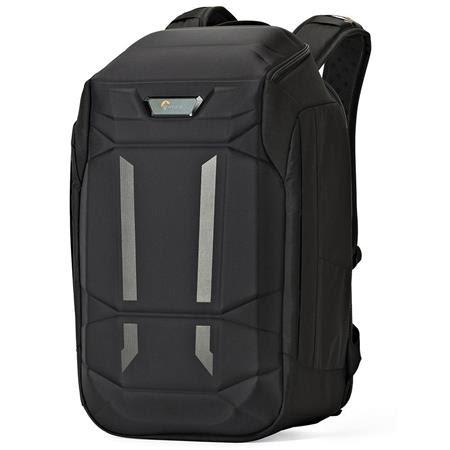 DroneGuard Pro 450 Lightweight Backpack for DJI Phantom Quadcopters