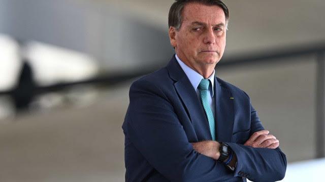TSE mira Bolsonaro e abre inquérito para apurar acusações de supostas fraudes nas urnas