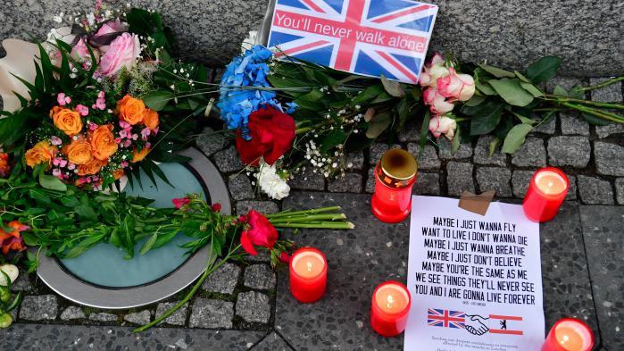 Attentat de Londres : un boulanger roumain sauve des vies