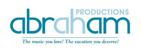 Abraham-Productions-Logo