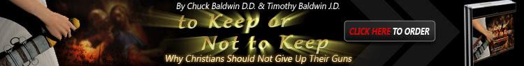 https://chuckbaldwinlive.com/Store.aspx#!/Judaisms-Strange-Gods-Book-By-Michael-Hoffman/p/80585280/category=15986016