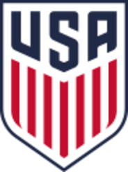 US Soccer Grassroots Coaching