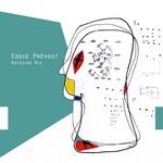 EAR 013LP