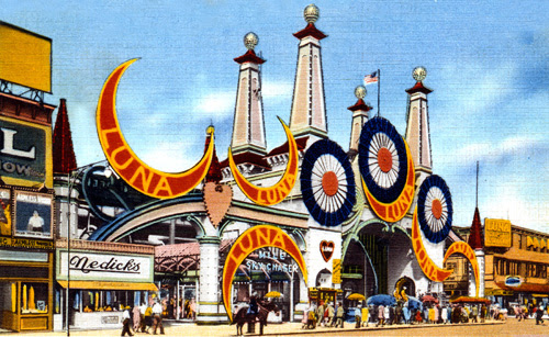 File:Luna Park historic postcard.jpg